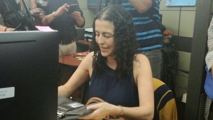 Denuncian amenazas contra periodista en Guatemala