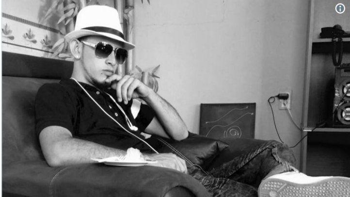 Asesinan a camarógrafo hondureño en México