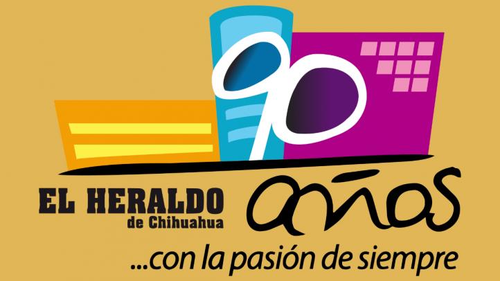 El Heraldo de Chihuahua: 90 años informando