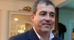 Claudio Paolillo recibirá premio de Adepa
