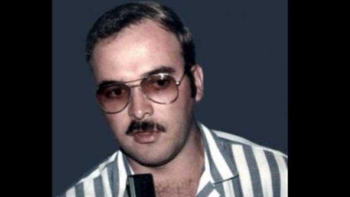Audiencia pública en la Corte Interamericana por el caso de Nelson Carvajal
