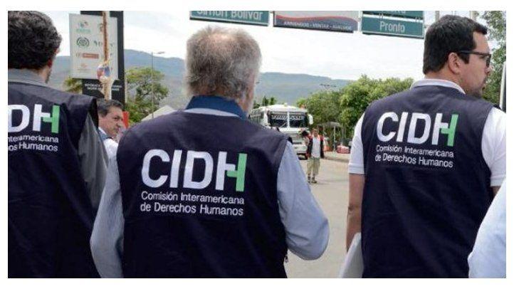 Preocupa estigmatización y violencia en Colombia