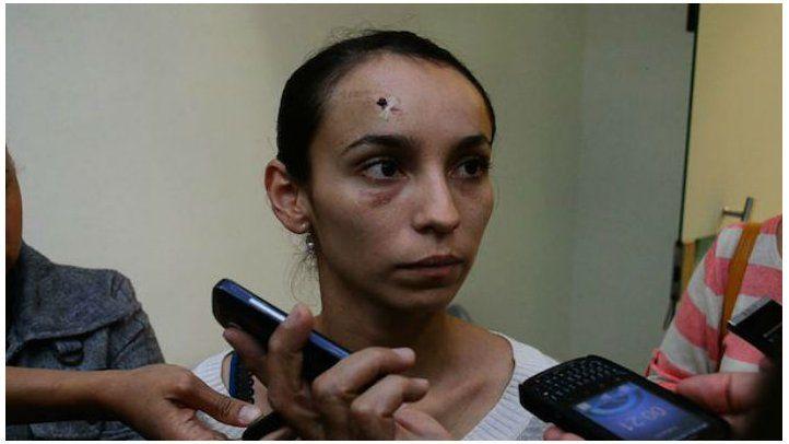 Setencian a autoridad pública por agredir a periodista
