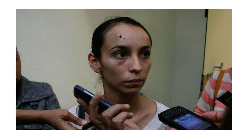 Autoridad pública en México sentenciada por agredir a una periodista
