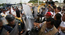 Preocupa mayor reducción de la libertad de prensa en Venezuela