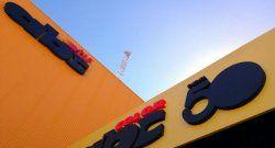 Nace en Paraguay el canal de televisión ABC TV