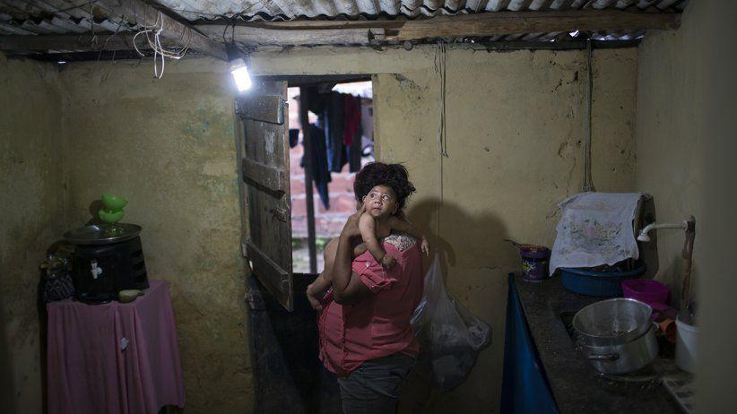 Premio SIP de fotografía destaca el interés humano en los reportajes