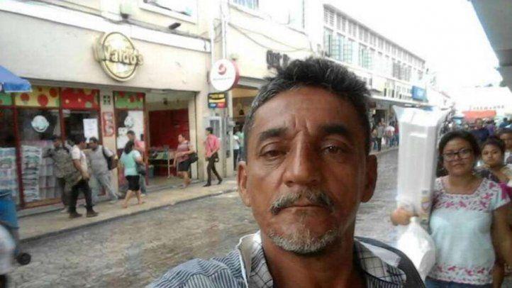 Noveno periodista asesinado en México en 2017