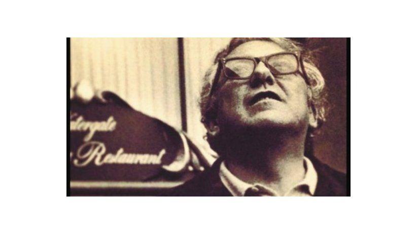 Documental 30 años sin Guillermo Cano