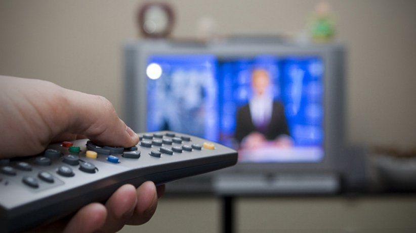 SIP rechaza expulsión de más televisoras de Venezuela