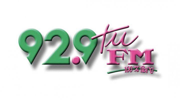 Venezuela: Conatel saca del aire a radio Caracas 92.9 FM