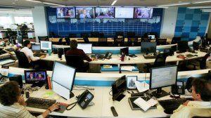 Diario de EE.UU.estandariza responsabilidades digitales