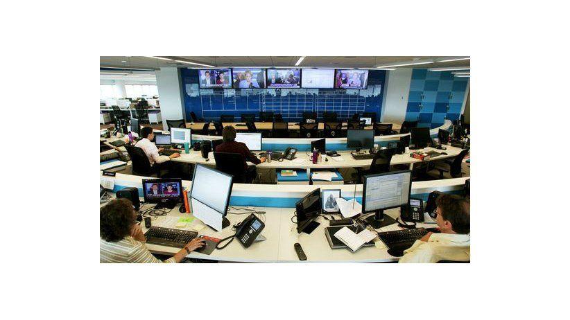 The Washington Post estandariza responsabilidades digitales en la redacción