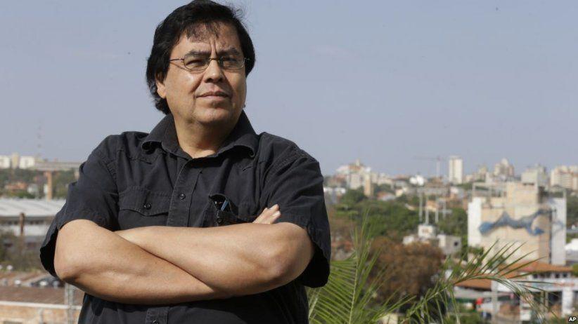 Liberado narcotraficante que había planeado asesinar a periodista