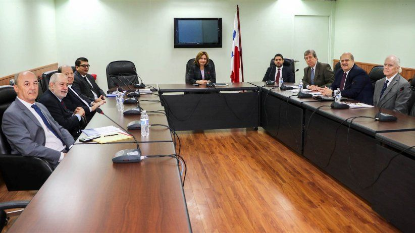 Panamá: Preocupación de la SIP por posible cierre de diarios panameños