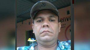 Asesinatos en Honduras y México