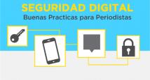 Seguridad Digital - Buenas Prácticas