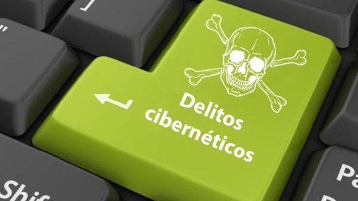 Iniciativa de ley en Panamá busca penalizar delitos cibernéticos