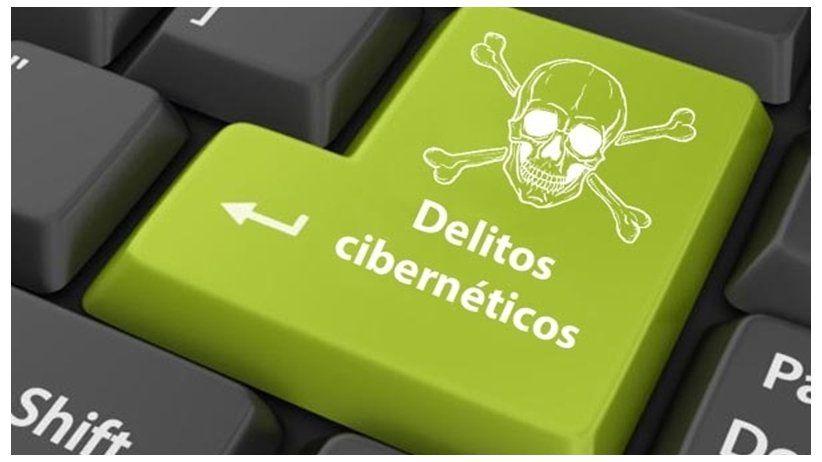 Panamá: La SIP atenta a propuesta de ley para penalizar delitos cibernéticos