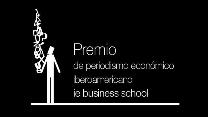 VII premiación de periodismo económico iberoamericano