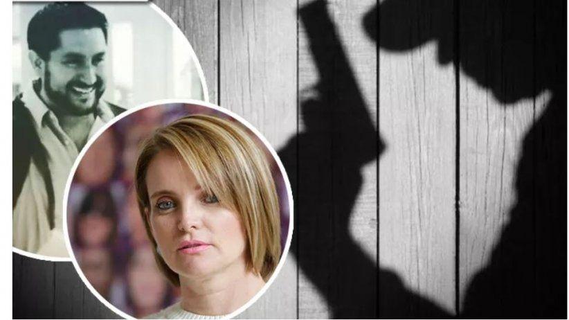 Periodista amenazada en las redes sociales