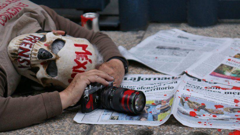Crean Premio Miroslava Breach en honor a los periodistas asesinados