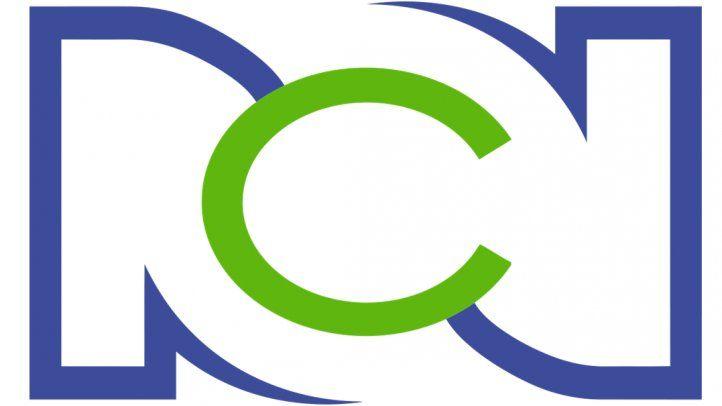 Radio Cadena Nacional