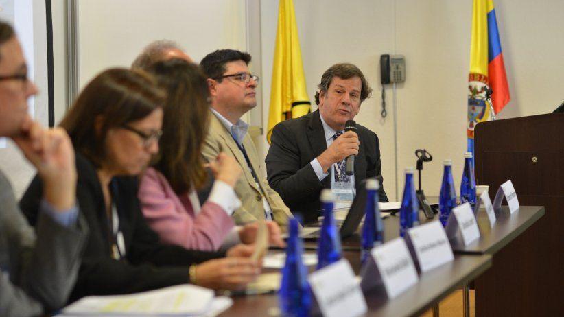 Relatoría Especial para la Libertad de Expresión celebró con creces su 20° Aniversario