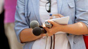 La SIP abre período para que periodistas postulen a becas