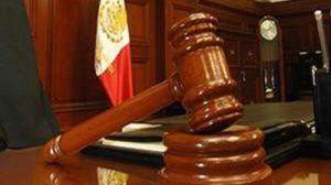 SIP elogia fallo sobre publicidad oficial en México