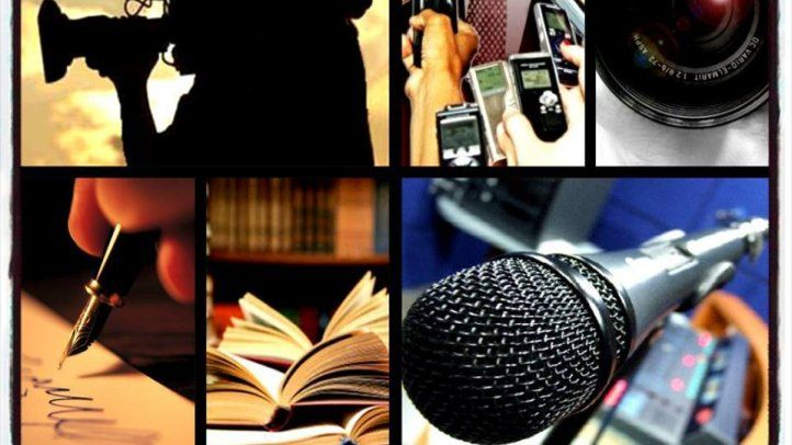 La SIP convoca al concurso Excelencia Periodística 2018