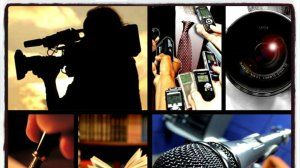 Convoca al concurso Excelencia Periodística 2018 de la SIP
