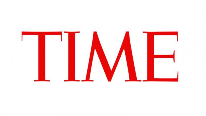 Meredith Corporation compra Time Inc.