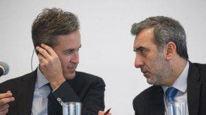 La ONU y la OEA condenan impunidad en México