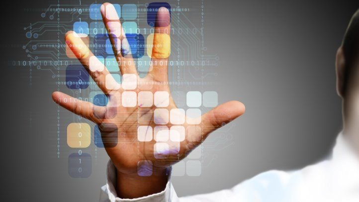 5 tecnologías catapultarán a la industria de medios
