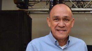 La SIP condena asesinato de periodista en México