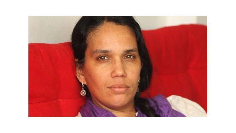 Cuba: La SIP condenó amenazas contra periodista de 14ymedio