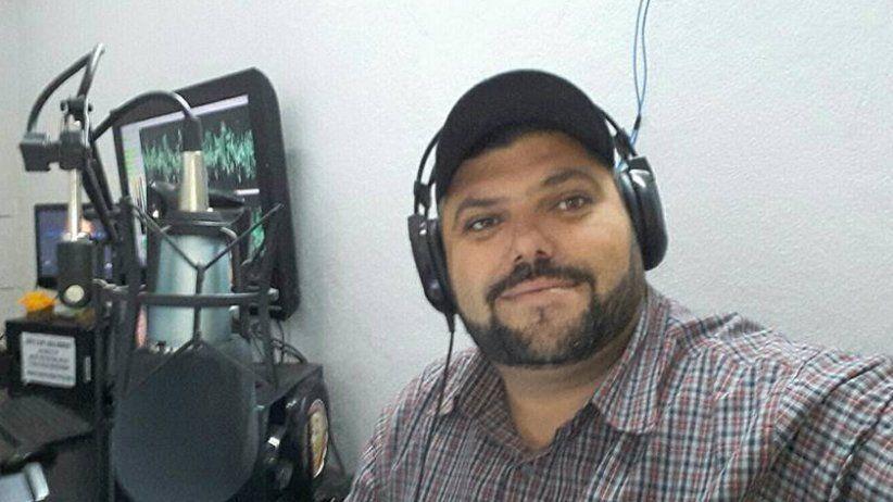 SIP condenó asesinatos de periodistas en Brasil
