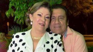 Condena ejemplar contra asesino de periodista