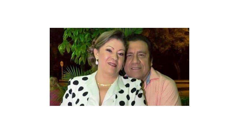 Colombia: Condena ejemplar contra asesino de periodista