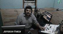 Brasil - Jefferson Pureza