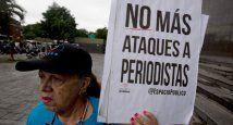 venezuela_ataques_periodistas_4august2016_apimages__641x427.jpg