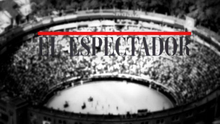 Prescribe en Colombia asesinato de Oscar García Calderón