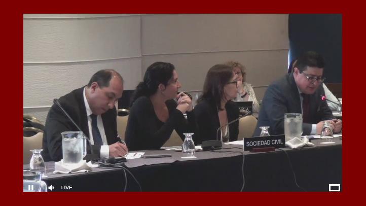 SIP reclama ante la CIDH a Brasil por crimen impune de Aristeu Guida da Silva