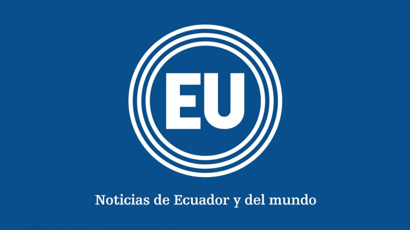 Ecuador: Intimidan a periodistas y directvos de El Universo
