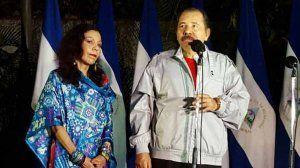 Nicaragua pretende regular las redes sociales