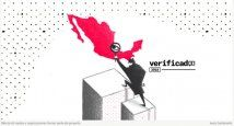 México - Animal Político - Verificado 2018.JPG