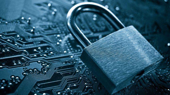 SIP solicita salvaguardar a los medios en proyecto legal en Jamaica