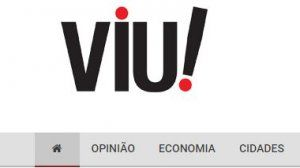 La SIP rechaza acoso judicial contra medio brasileño