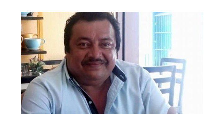 SIP condena asesinato de periodista en México